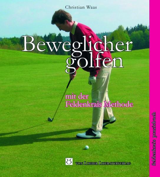 Waas: Beweglicher golfen