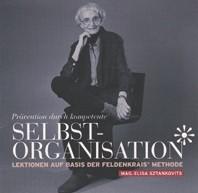 Sztankovits: Prävention durch Selbstorganisation - CDs