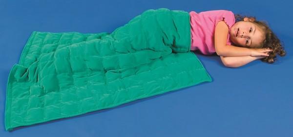 Smaragda Decke