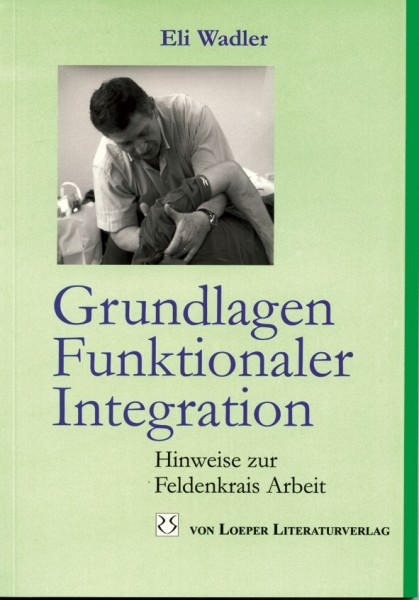 Wadler: Grundlagen Funktionaler Integration