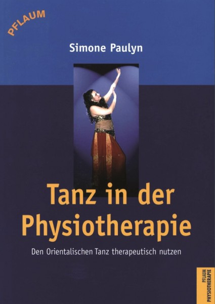 Paulyn: Tanz in der Physiotherapie