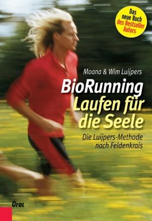 Luijpers/Luijpers: BioRunning
