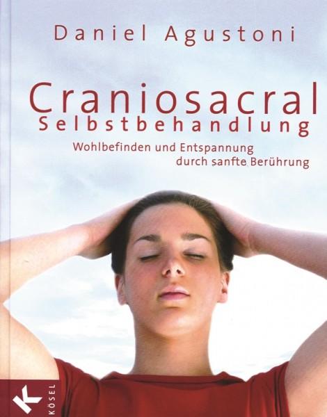 Agustoni: Craniosacral-Selbstbehandlung