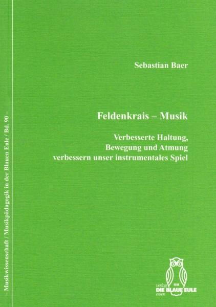 Baer: Feldenkrais - Musik
